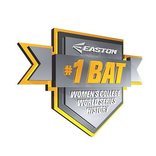 #1 Bat in Women's College World Series