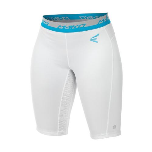 WOMEN'S MAKO COMPRESSION,,medium
