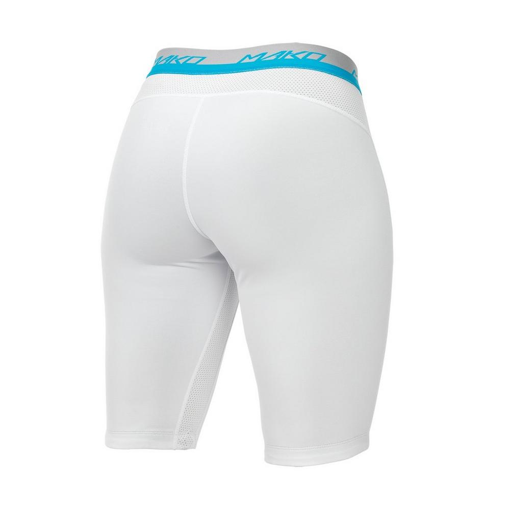 WOMEN'S MAKO COMPRESSION