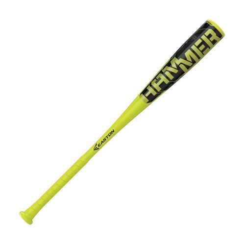 """HAMMER -8 (2 5/8""""),,medium"""