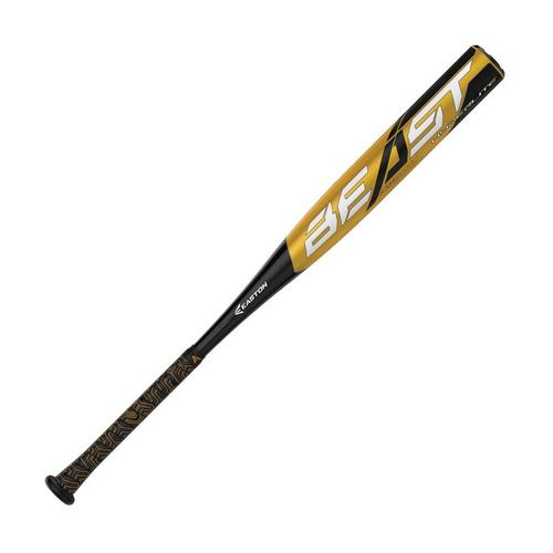 "BEAST HYPERLITE™ -12 (2 1/4""),,medium"