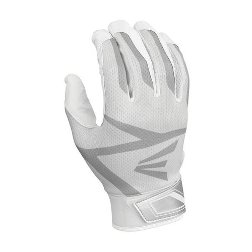 Z3 ADULT WH/WH L,White/White,medium