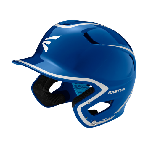 Z5 2.0 HELMET 2TONE RYSL SR,Royal/Silver,medium