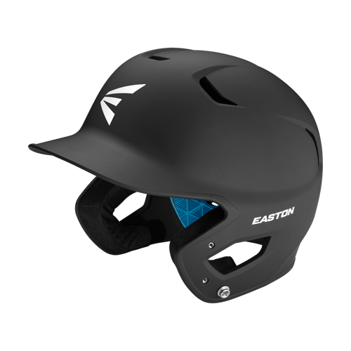Z5 2.0 HELMET MATTE BK XL,Black,medium