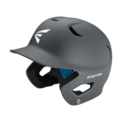 Z5 2.0 HELMET MATTE CH XL,Charcoal,medium