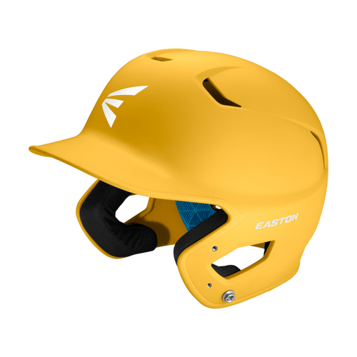 Z5 2.0 HELMET MATTE GD XL,Gold,medium