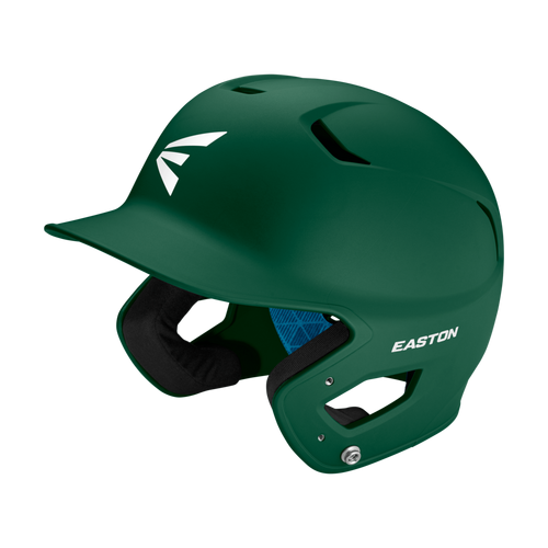 Z5 2.0 HELMET MATTE GN SR,Green,medium