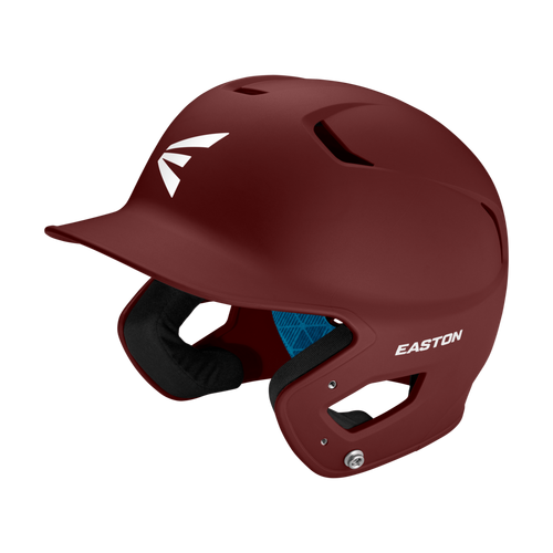 Z5 2.0 HELMET MATTE MN XL,Maroon,medium