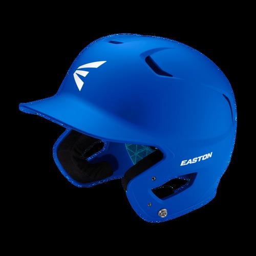 Z5 2.0 HELMET MATTE RY XL,Royal,medium