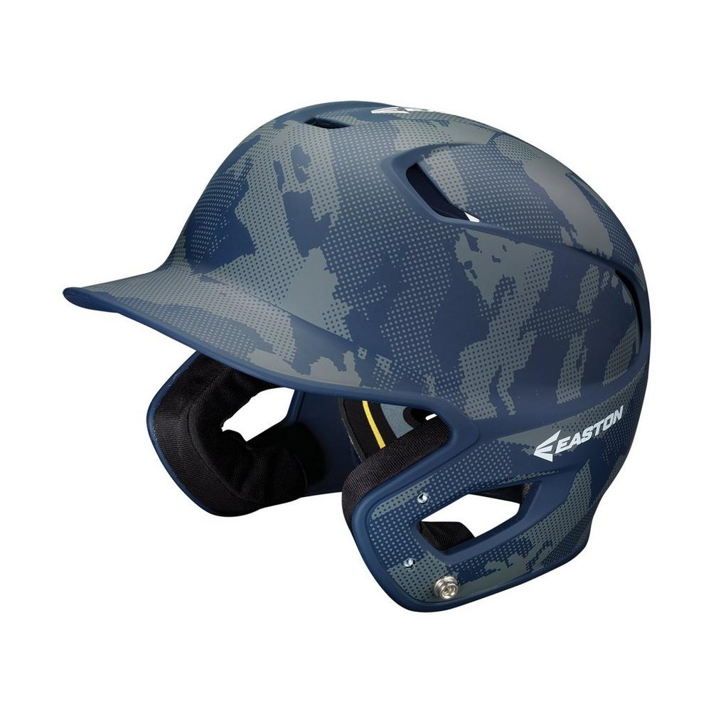 Navy Basecamo - Out of Stock
