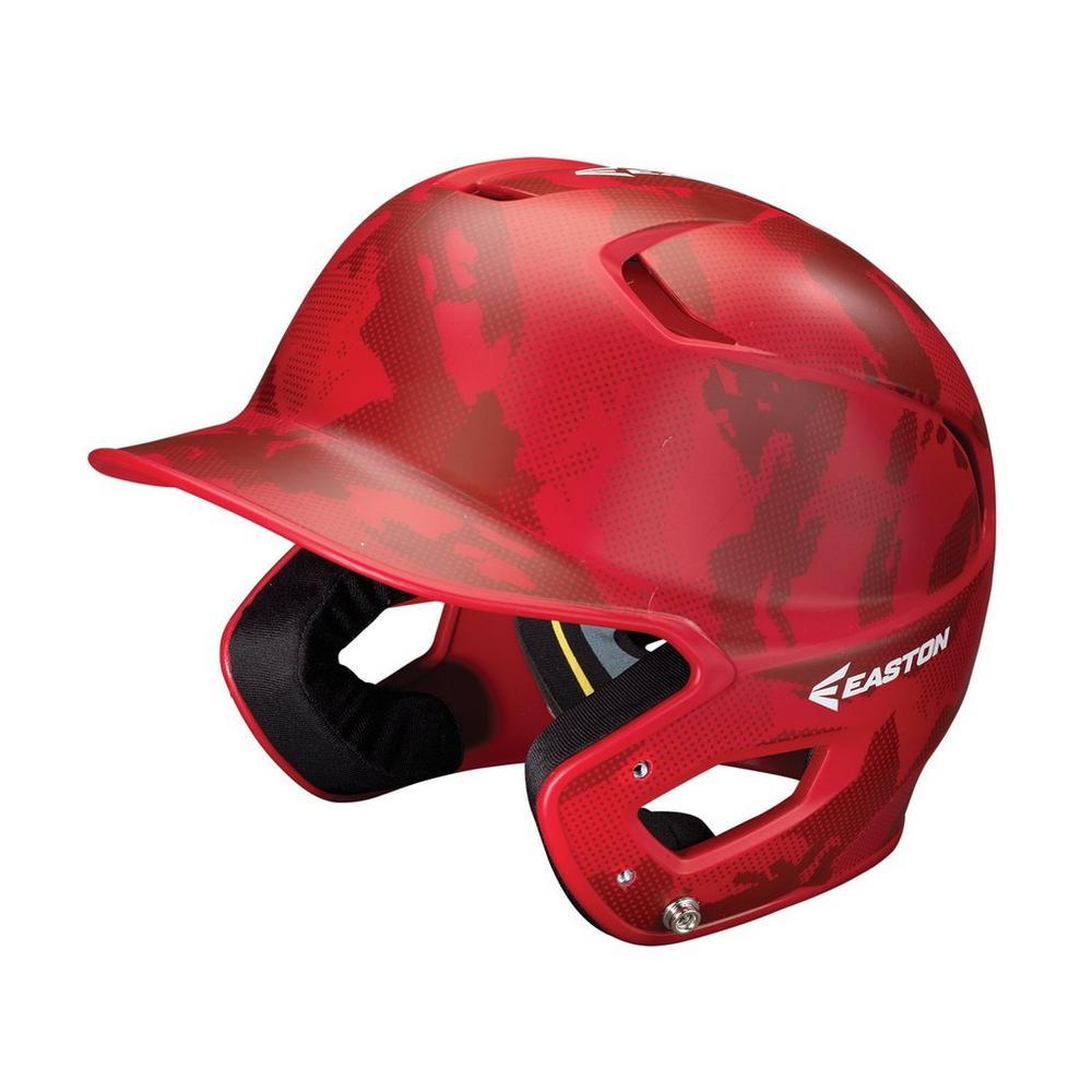 Red Basecamo