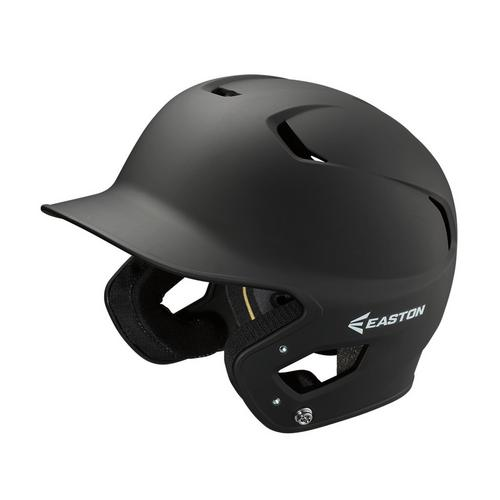 Z5 HELMET GRIP BK XL ,Black,medium