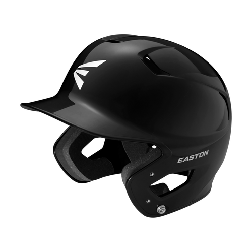 Z5 HELMET BK SR,Black,medium