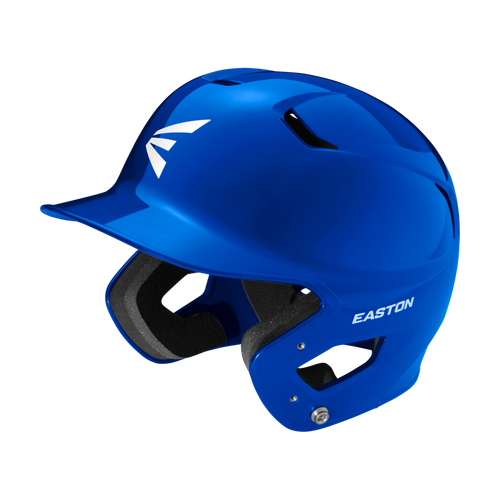 Z5 HELMET RY SR,Royal,medium