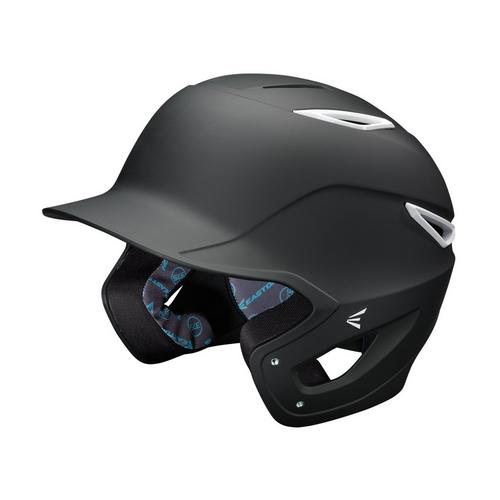 Z6 2.0 HELMET GRIP BK SR,Black,medium