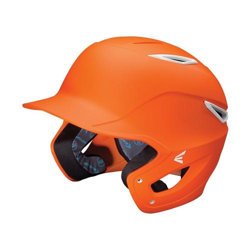 Z6 2.0 HELMET GRIP OR SR,Orange,medium