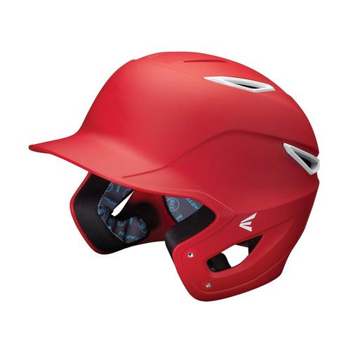 Z6 2.0 HELMET GRIP RD JR,Red,medium