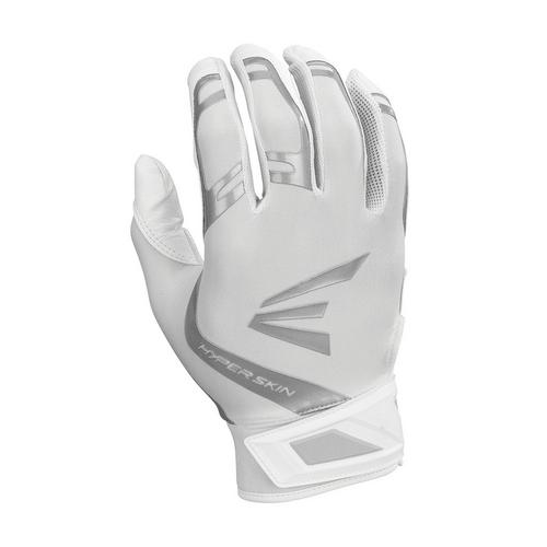 ZF7VRS FASTPITCH WH/WH L,White/White,medium