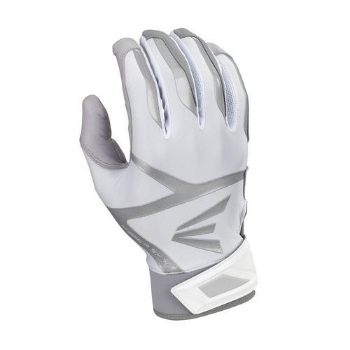 Z7VRS ADULT GY/WH S,Grey/White,medium