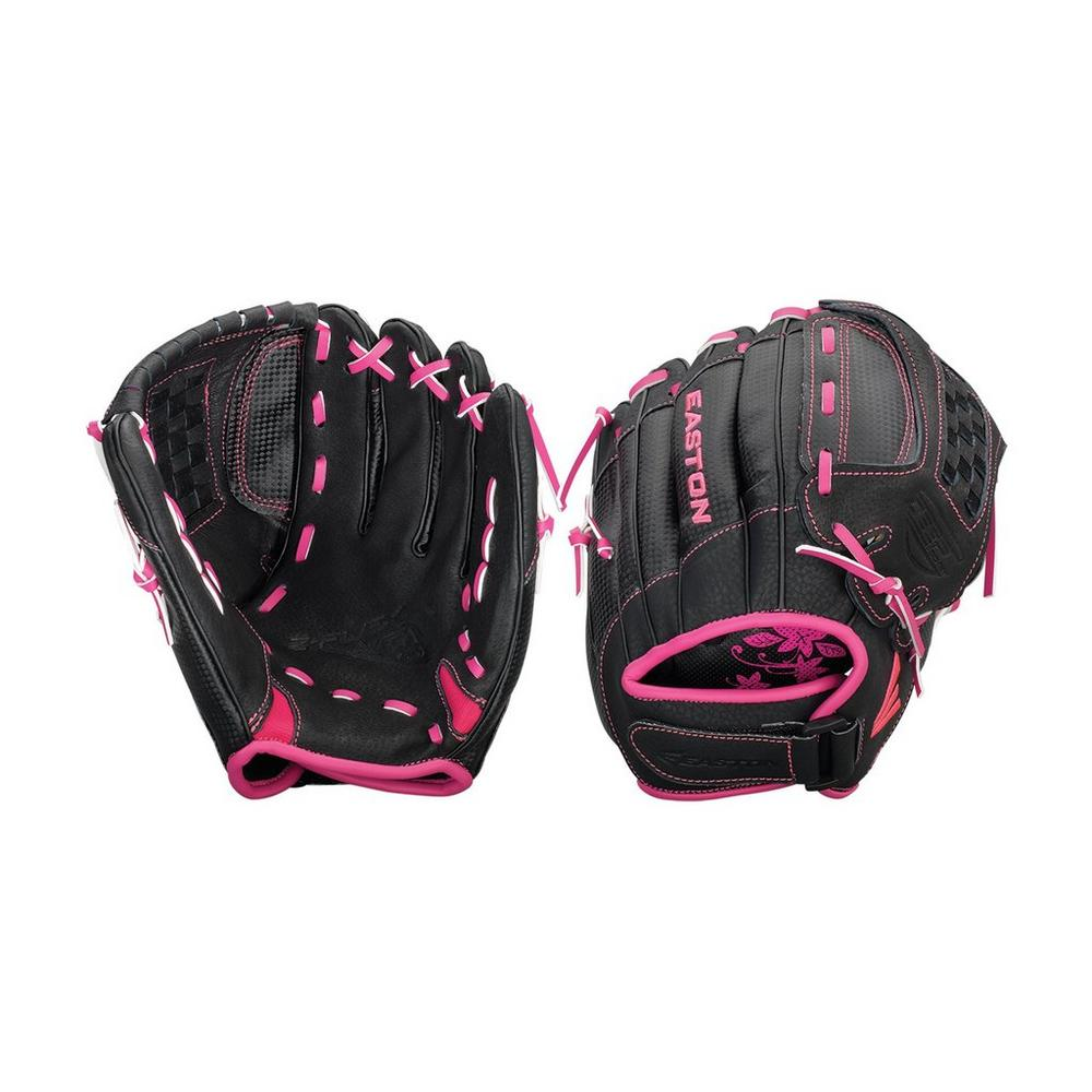 Z-FLEX FASTPITCH