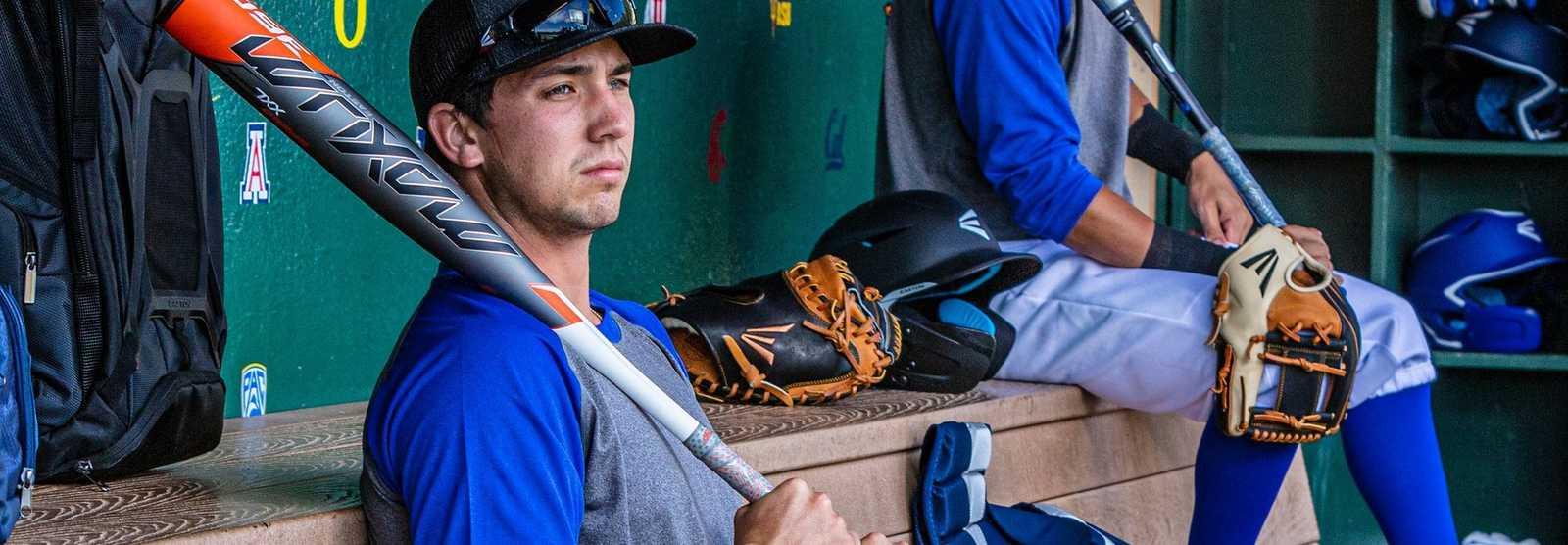 baseball-softball-sunglasses