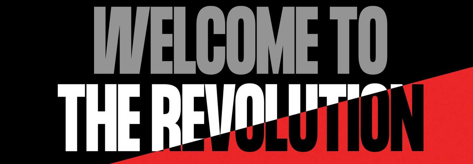 welcome-to-revolution
