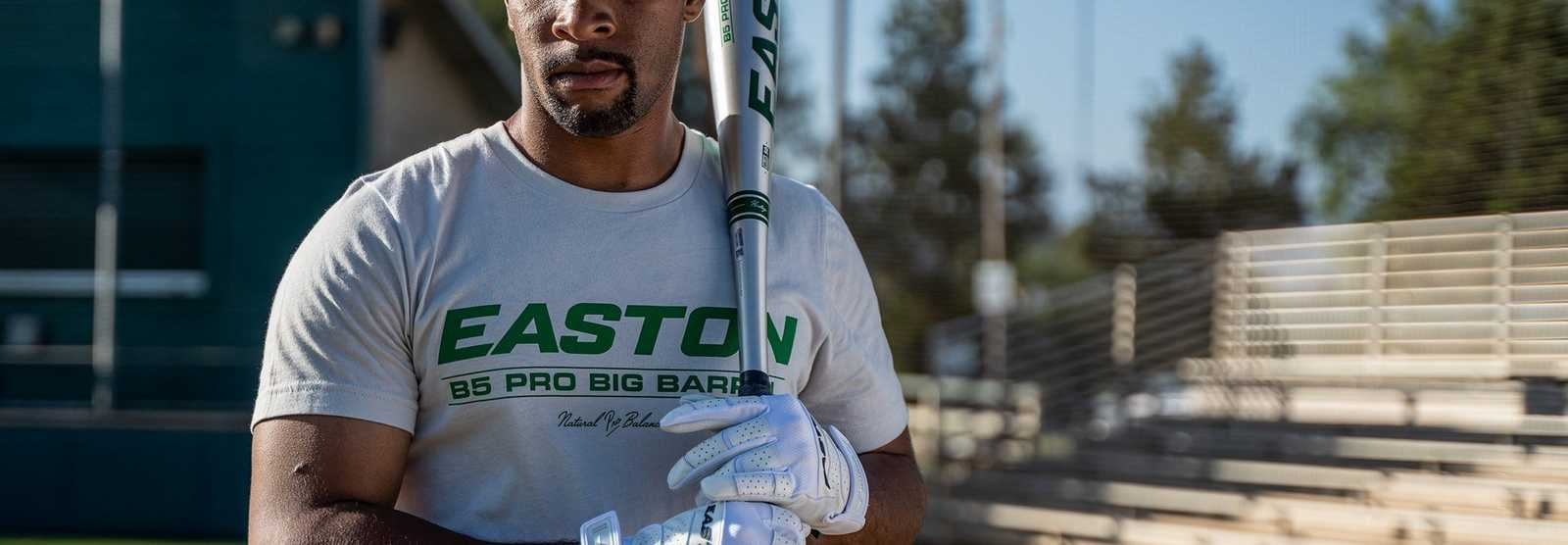 baseball-b5-shirt