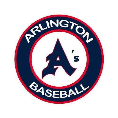Arlington A's