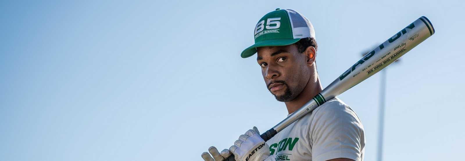 baseball-b5-hat