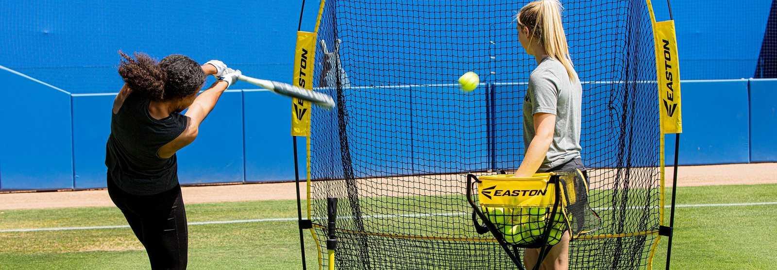 baseball-softball-nets-screens-accessories