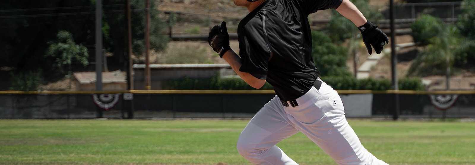 baseball_rival+_pants
