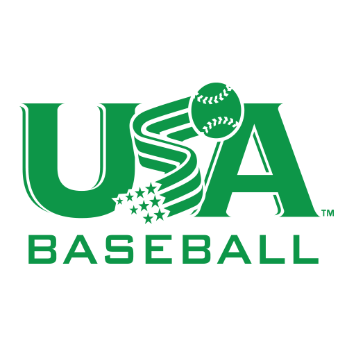 USA BASEBALL (USA)