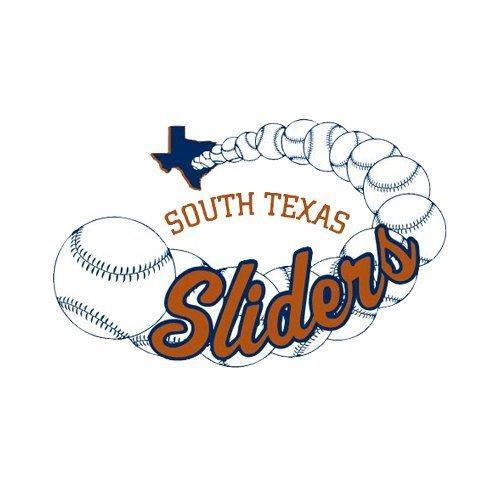 South Texas Sliders