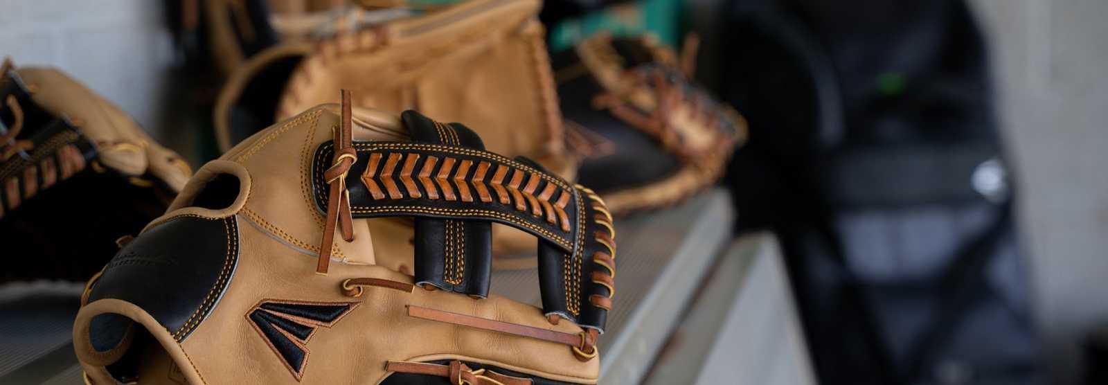 baseball-professional-collection-kip-ball-gloves