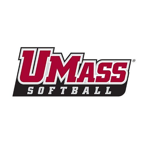 Unversity of Massachusetts