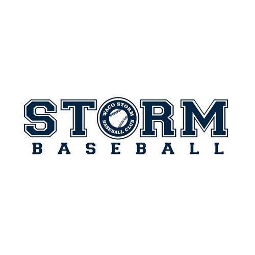 Waco Storm