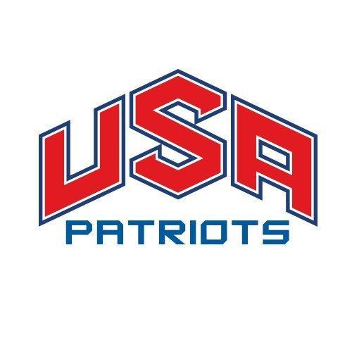 USA Patriots