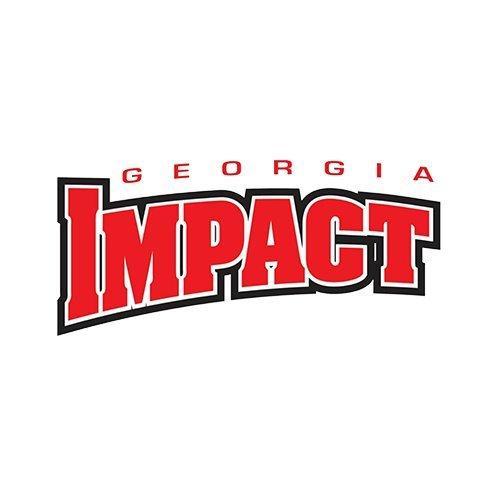 Georgia Impact