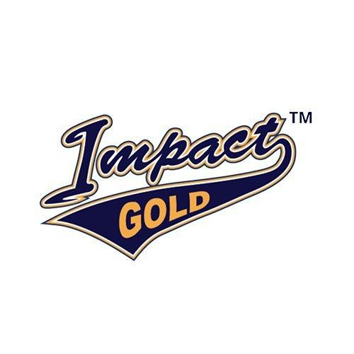 Impact Gold