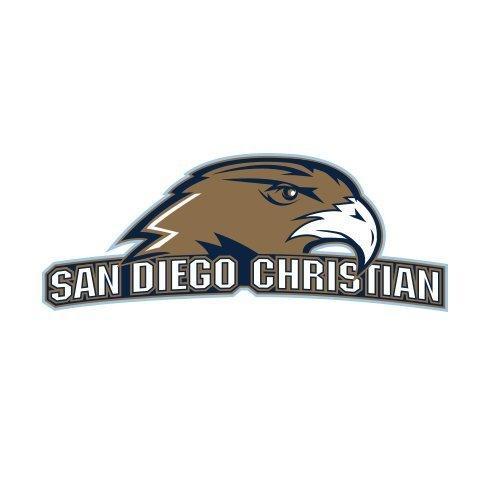 San Diego Christian