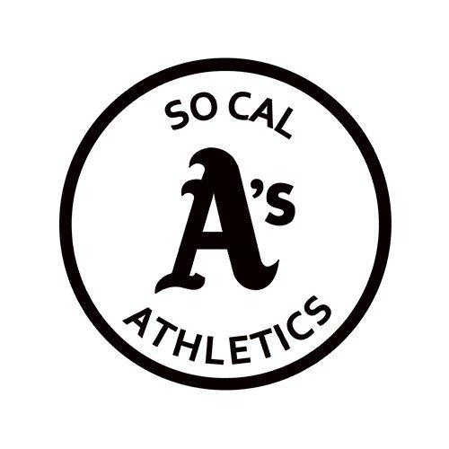 SoCal Athletics