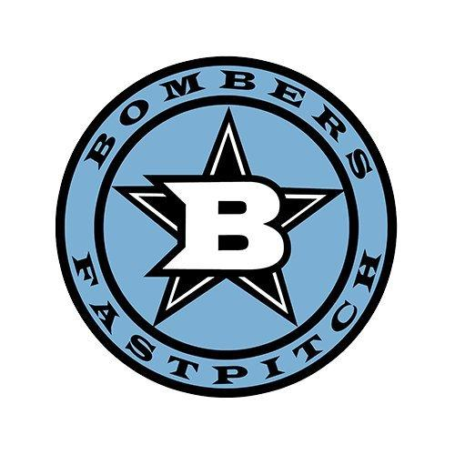 Texas Bombers