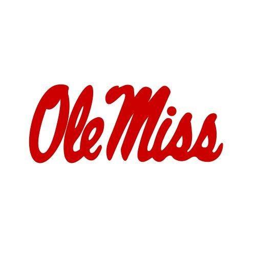 Ole Miss
