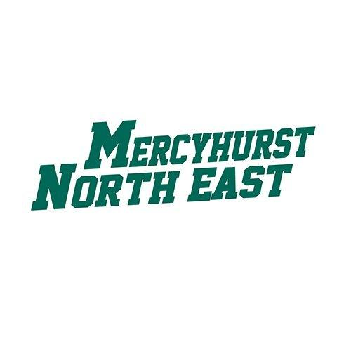 Mercyhurst North East