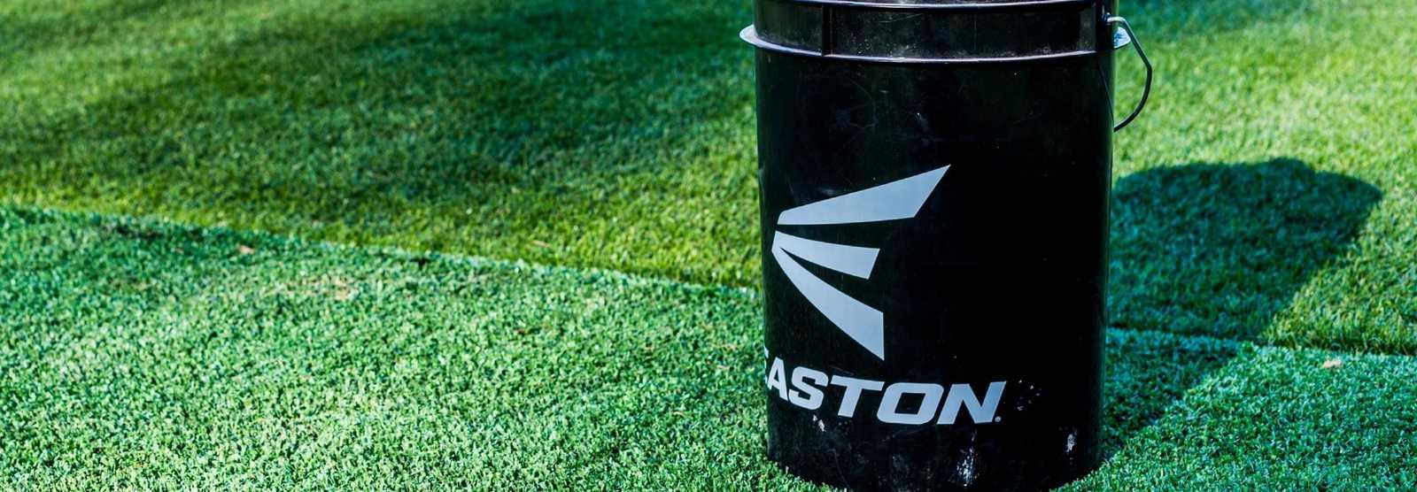 baseball-tees-buckets-accessories