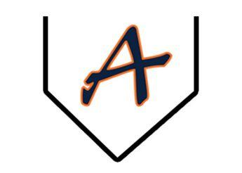 easton-elite-alburuerque-baseball