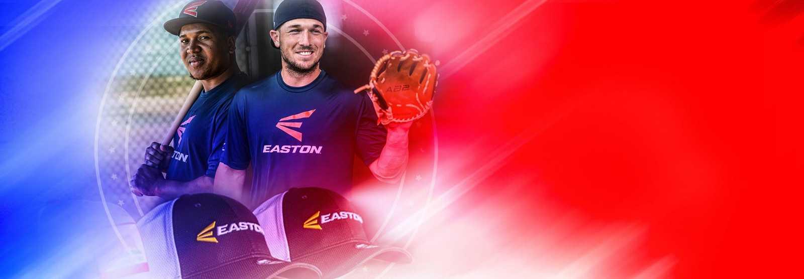 baseball-all-star-week