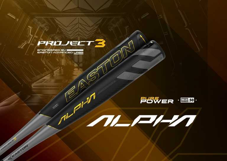 project-3-alpha-bbcor-baseball-bat