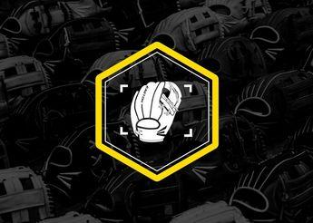 ball-glove-selector-guide