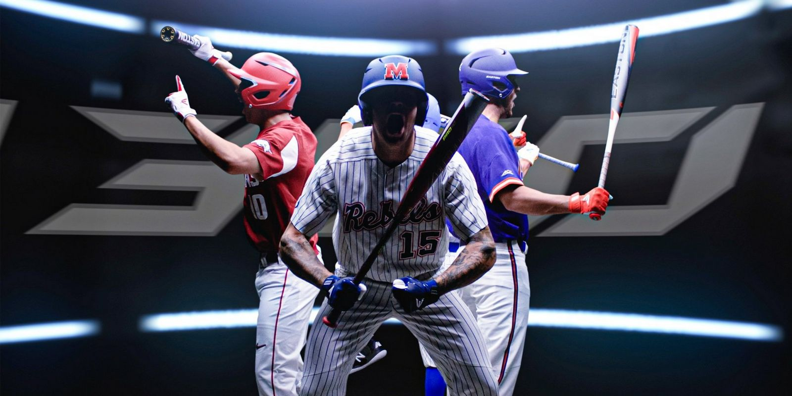 Easton Official Online Store | Shop Baseball, Fastpitch and